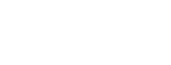 Willems-Diels